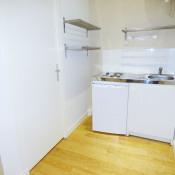 Rental apartment Clermont ferrand 320€ CC - Picture 4