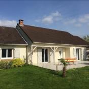 vente Maison / Villa 5 pièces Ouest de Rouen