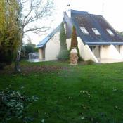 vente Maison / Villa 7 pièces Mayenne