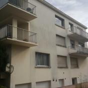 location Appartement 5 pièces Ste Genevieve des Bois