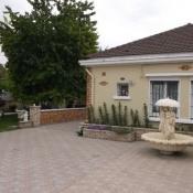 viager Maison / Villa 4 pièces Reims