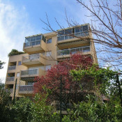 Life annuity apartment Antibes 115 000€ - Picture 4