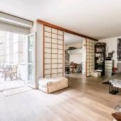 vente Loft/Atelier/Surface 2 pièces Paris 2ème