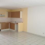 location Maison / Villa 5 pièces Rantigny