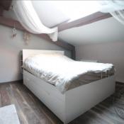 Vente appartement St arnoult en yvelines 209000€ - Photo 4
