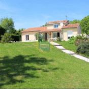 Layrac, House / Villa 6 rooms, 110 m2