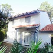 Seignosse, Villa 5 pièces, 110 m2