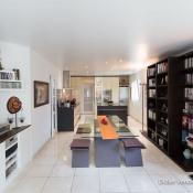 vente Maison / Villa 9 pièces Wissous