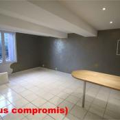 vente Maison / Villa 3 pièces Boujan-sur-Libron