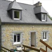 Location maison / villa Plaintel 620€ CC - Photo 1