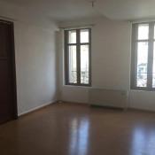 location Appartement 3 pièces Capestang