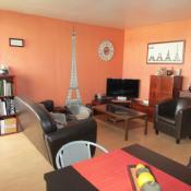 location Appartement 2 pièces Boissy-Saint-Léger