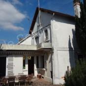 vente Maison / Villa 7 pièces Thourotte