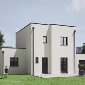 Maison 5 pièces + Terrain Bouleurs