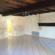 location Maison / Villa 4 pièces Les Essards