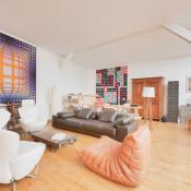 Paris 15ème, Loft/Atelier/Surface 6 pièces, 180 m2
