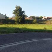 Terrain 690 m² Castelculier (47240)
