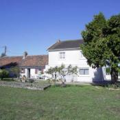 Vente maison / villa Joue Les Tours