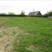 Vente terrain Fecamp 61000€ - Photo 4