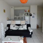 Vente appartement Langon