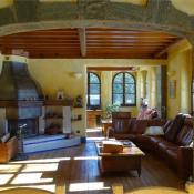 L'Argentière la Bessée, Maison / Villa 6 pièces, 267 m2