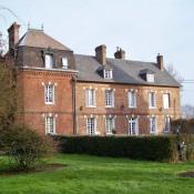 vente de prestige Maison / Villa 11 pièces Barneville sur Seine
