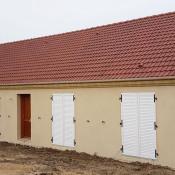 Maison 5 pièces + Terrain Saint-Étienne-du-Rouvray