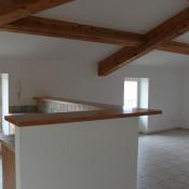 Cadenet, Maison / Villa 4 pièces, 75 m2