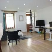Montmorency, Городской дом 4 комнаты, 80 m2