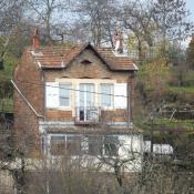 vente Maison / Villa 2 pièces Lamastre