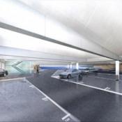 location Parking Asnieres sur Seine