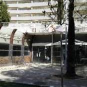 location Boutique Villeneuve Loubet