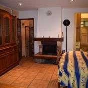 Pignan, Maison / Villa 4 pièces, 60 m2
