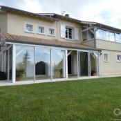 vente Maison / Villa 6 pièces St Prim