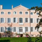 Lancié, Château 12 pièces, 450 m2