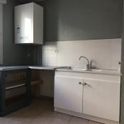 Cavaillon, Appartement 3 pièces, 74 m2