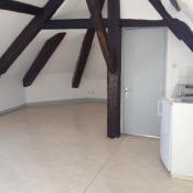 Angers, Studio, 14 m2