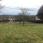 Terrain 932 m² Mâcon (71000)