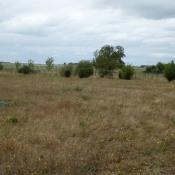 Terrain 474 m² Thouars (79100)