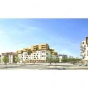 Montpellier, 3 Zimmer, 62,05 m2