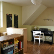 Vente maison / villa Soissons 212 000€ - Photo 5