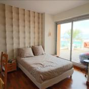 Rental apartment Ajaccio 2500€ CC - Picture 8