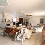 Perpignan, propriedade 12 assoalhadas, 465 m2