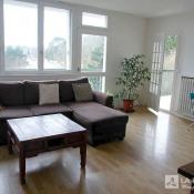 Le Pecq, квартирa 4 комнаты, 73 m2