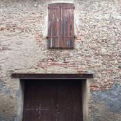 vente Maison / Villa 1 pièce Elne