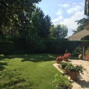 vente Maison / Villa 6 pièces Saint Cyr Au Mont d'Or