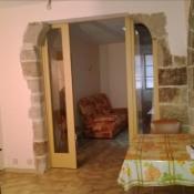 vente Maison / Villa 3 pièces Gignac