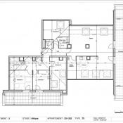 Vente de prestige appartement Reignier-esery 585000€ - Photo 3