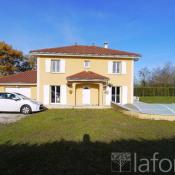 Vente maison / villa La Chapelle De La Tour