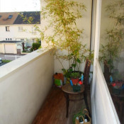 Location appartement Caen 553€ CC - Photo 3